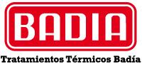 TRATAMIENTOS TÉRMICOS BADIA
